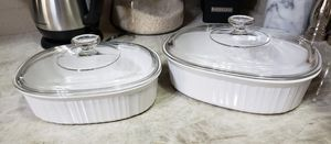 Casserole Dishes for Sale in Las Vegas, NV