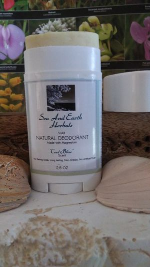 Natural body and health products for Sale in Orlando, FL