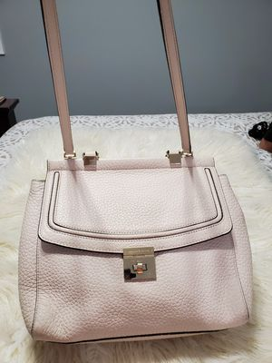 Kate Spade purse for Sale in Broadview, IL