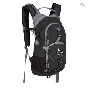 Teton Sports Backpack / Waterpack for Sale in Brooklyn, NY