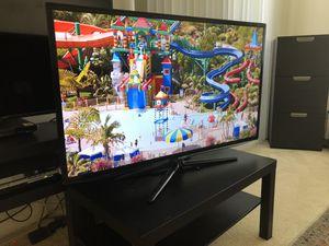 "Samsung TV 48"" for Sale in Irvine, CA"