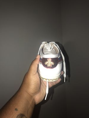 Gucci shoes for women for Sale in Atlanta, GA