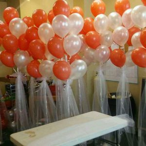 Wedding balloons for Sale in Groveport, OH