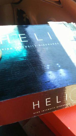 Helios led headlight kit for Sale in Smyrna, TN