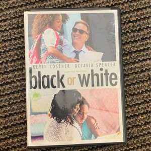 Black And White Dvd Must Go By 1/28 for Sale in Phoenix, AZ