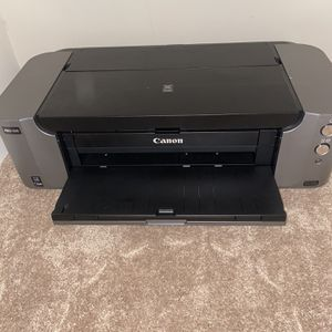 Cannon Pro 100 Photo Printer for Sale in Brentwood, TN