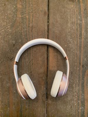 Beats Solo 3 for Sale in Phoenix, AZ