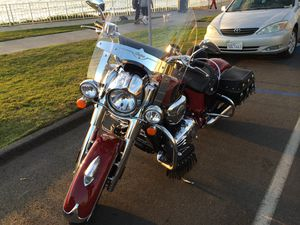 Indian Chief Motorcycle 2015 for Sale in Phoenix, AZ