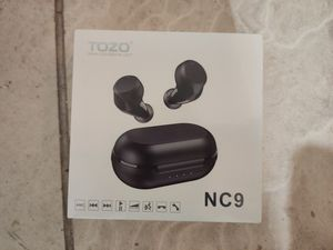 Noise Cancelling Wireless Earbuds for Sale in Atlanta, GA