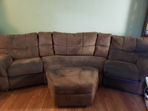 Free Couch for Sale in Concord, CA