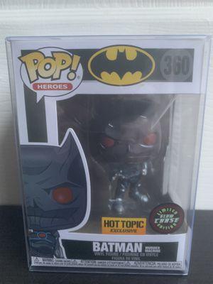 Batman Glow chase FUNKO for Sale in Phoenix, AZ