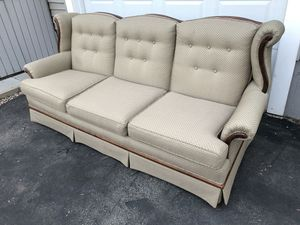 Couch for Sale in North Andover, MA