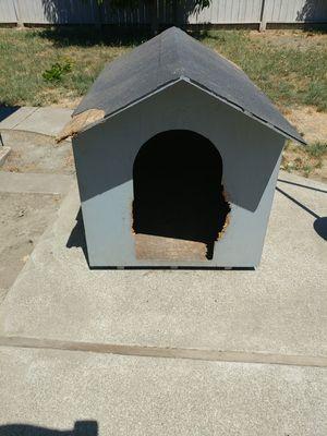 Dog house for Sale in San Lorenzo, CA