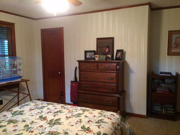 Queen Bedroom Set For Sale In Jacksonville Fl Offerup