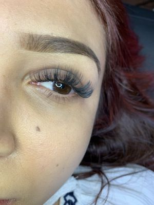 Henna brow for Sale in Riverside, CA