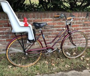 Bay Pointe Cruiser bike for Sale in Alexandria, VA