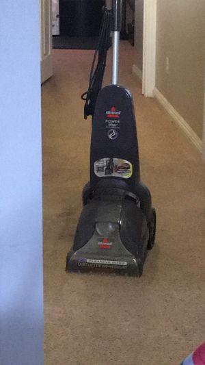 Carpet cleaner vacuum for Sale in Los Angeles, CA