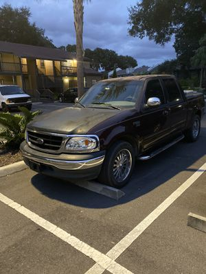 Ford 150 for Sale in Tampa, FL