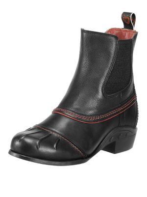 Ariat Barnsley Jod Boots for Sale in Arlington, WA