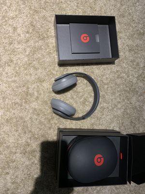 Beats Studio 3 Wireless for Sale in Chesilhurst, NJ