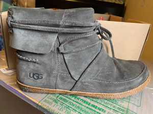 Ugg boots for Sale in Seattle, WA