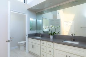 Bath remodel;kitchen cabinets; room additions; repairs;general contractor; call @ {contact info removed}, plumbing, bathroom remodel, for Sale in Fullerton, CA