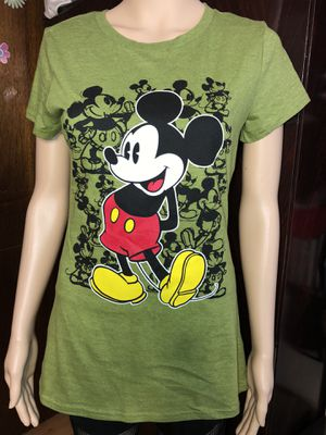 Blusa size S for Sale in Corona, CA