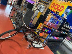 BIKE huffy trek giant sun mongoose for Sale in Hialeah, FL