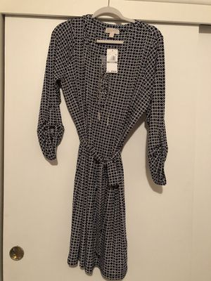 Michael Kors Dress for Sale in Oakland, CA