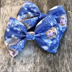 Elsa Hair Bows for Sale in City of Industry, CA