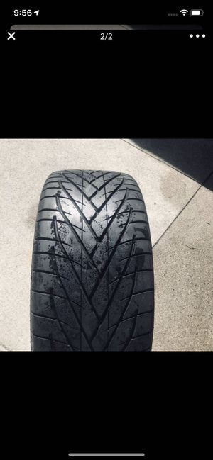 Tires for Sale in Pawtucket, RI