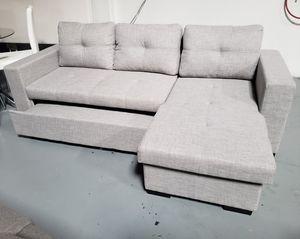 Sleeper sofa for Sale in San Leandro, CA