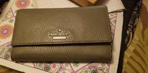 Kate spade wallet for Sale in Wichita, KS