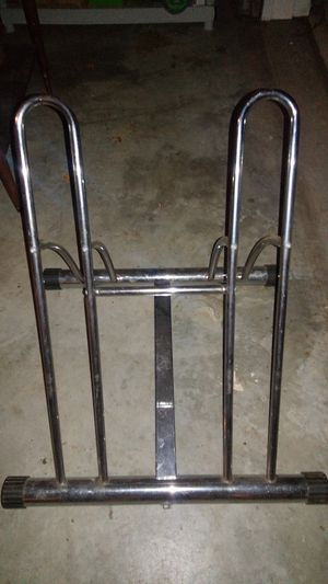 Bike rack for Sale in St. Peters, MO