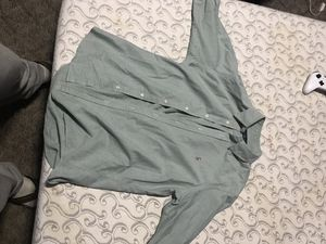 Polo shirt for Sale in Evansville, IN