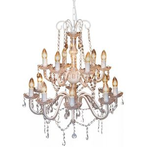 "Chandelier 24.8""x30.7"" for Sale in Las Vegas, NV"