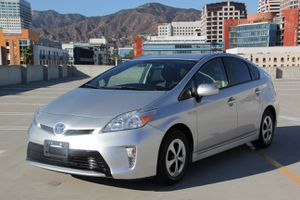 Toyota Prius for Sale in Glendale, CA