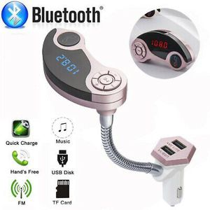 Gt86 Bluetooth mp3 for Sale in Culver City, CA