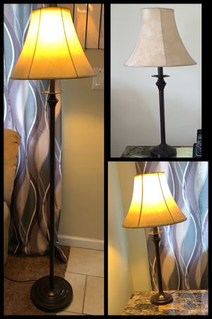 Lamps for Sale in Penn Hills, PA