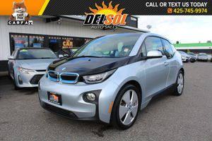 2014 BMW i3 for Sale in Everett, WA
