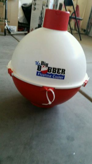 Ice chest cooler for Sale in Phoenix, AZ