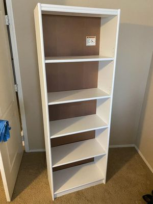 White Shelve for Sale in North Las Vegas, NV