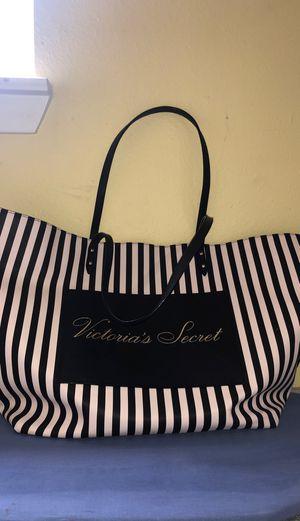 Victoria Secret Bag for Sale in San Angelo, TX