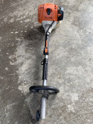 Stihl for Sale in Portland, OR