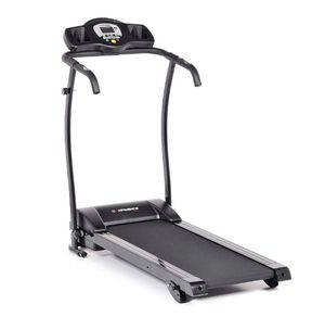 Folding treadmill - perfect for small living rooms for Sale in New York, NY