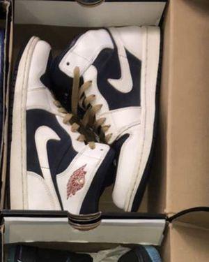 Jordan 1's for Sale in Irvine, CA