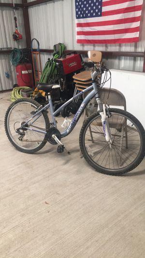 Schwinn Bike for Sale in Porter, TX