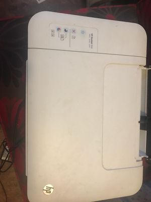 HP Printer for Sale in Turlock, CA