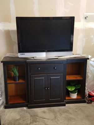 Pier One Cabinet for Sale in Torrance, CA