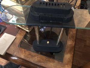 Desk lamp for Sale in Anchorage, AK